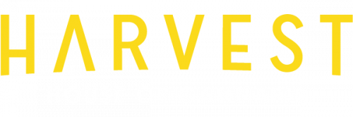 harvest-logo-tagline