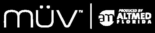 logo-muv-tm-w